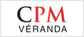 CPM Véranda