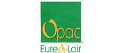 Opac Eure et Loir